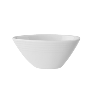 Bowl, 3-1/3 oz., premium porcelain, Sedona