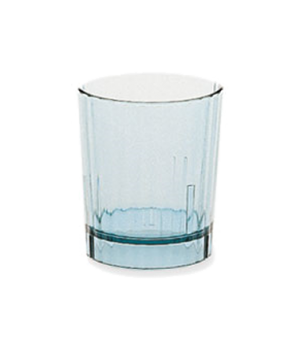"Camwear® Huntington® Tumbler, 12 oz., top dia. 3-3/8"", bottom dia. 2-7/8""x 3-3/4"