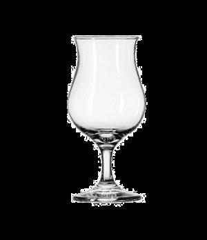 Poco Grande Glass, 13-1/4 oz., Safedge® Rim and foot guarantee, EMBASSY ROYALE®,