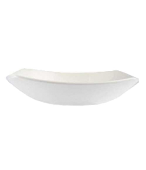 "Salad Bowl, 33-1/2 oz. (0.99 liter), 8-1/4"" (21 cm), square, scratch resistant,"
