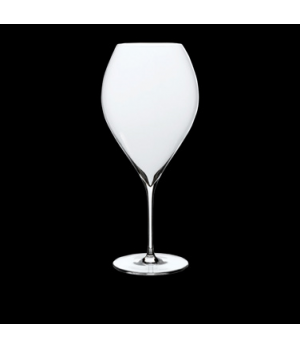 Wine Glass, 31-1/2 oz., Rona 5 Star (non-stock item) (minimum = case quantity)