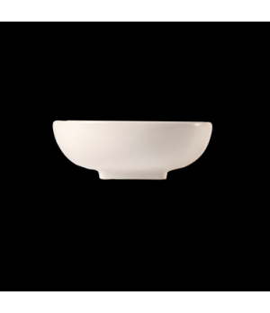 "Taster Bowl, 10-1/4 oz., 5"" x 5"", square, vitrified china, Performance, Taste (C"