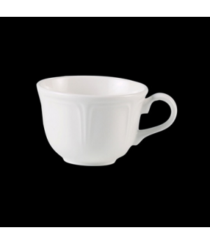 Tulip Cup, 8 oz., Distinction, Vogue, Monique (USA stock item) (minimum = case q
