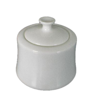 Sugar Bowl, 8-3/4 oz. (260ml), with lid, fine bone china, William