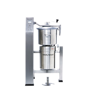 Blixer®, Commercial Blender/Mixer, vertical, 23 qt. capacity, removable and tilt