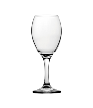 White Wine Glass, 8-1/2 oz. (251ml), Party