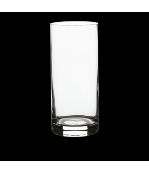 "Highball Glass, 15-1/2 oz., 6-3/8""H, Rona 5 Star, Stellar (Canada stock item) (m"
