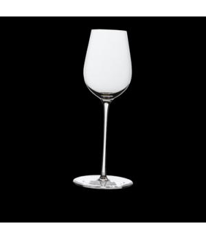 Bordeaux Glass, 24-3/4 oz., wobbling, Rona 5 Star (non-stock item) (minimum = ca