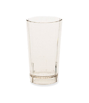 "Camwear® Huntington® Tumbler, 10 oz., top dia. 2-13/16"", bottom dia. 2-1/8"", 4-1"