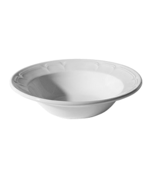 "Grapefruit/Cereal Bowl, 11 oz. (0.30 liter), 7"" (18 cm), round, rimmed, scratch"