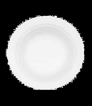 """Gourmet Plate, 7-7/8"""", 11-3/4 oz., premium porcelain, Universal (DE Stock)"""