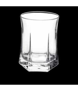 Hi Ball Glass, 11-1/4 oz., Bormioli, Capitol (USA stock item) (minimum = case qu