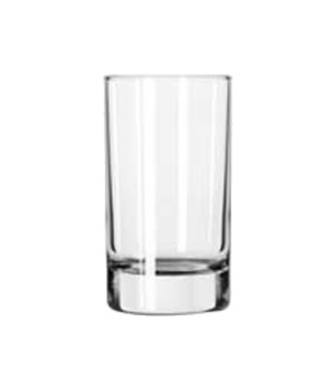 Juice Glass, 4-3/4 oz., Safedge® Rim guarantee, CHICAGO