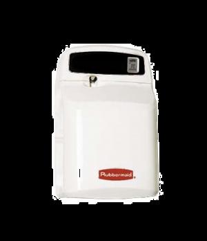 "SeBreeze® Aerosol Programmable Plus™ Odor Control Unit, 4-3/4""L x 3-1/8""W x 7-1/"