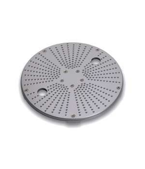 "Grating Disc, 1/64"", for FP40 & FP40C"