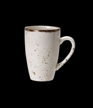 Quench Mug, 10 oz., freezer/microwave/dishwasher safe, lifetime edge chip warran