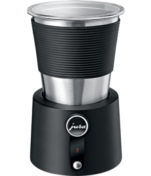 Jura Milk Frother (Cold, Warm, Hot)