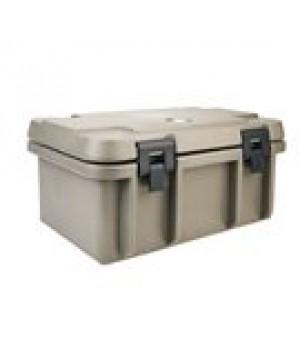 100 Series Food Pan Carrier, top loading