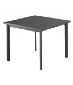 Star Table, ADA accessible, square, 36""