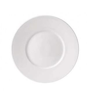 """13"""" loop plate, wide rim"""