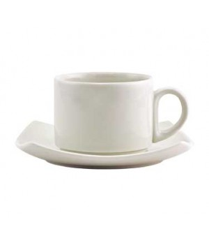 6.75 oz., capital jupiter cup, large, stackable