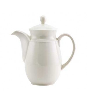 capital jupiter teapot/coffee pot lid, small