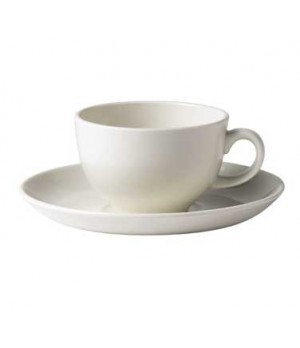 11 oz., capital jupiter cappuccino cup