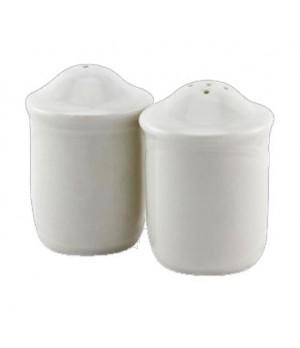horizons silhouette salt shaker