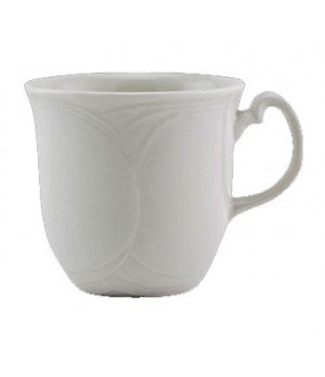 7.5 oz., horizons silhouette cup, large