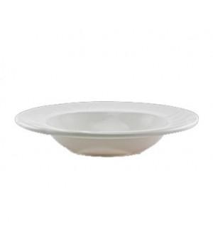 """13.5 oz., horizons silhouette soup bowl, 9.38"""""""