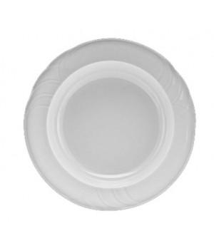 29.8 oz., horizons silhouette pasta/salad bowl