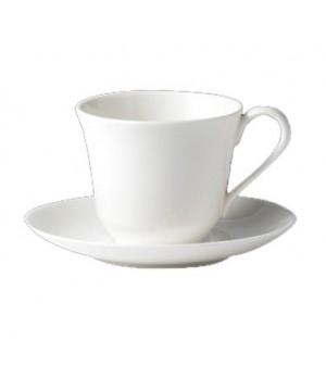 7.75 oz., stratford georgian tea cup