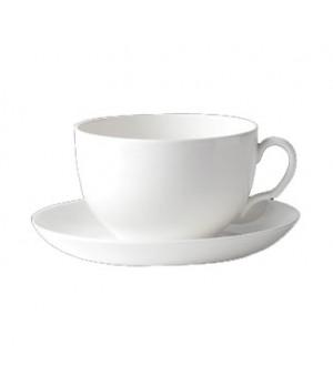 13.5 oz stratford savoy breakfast cup