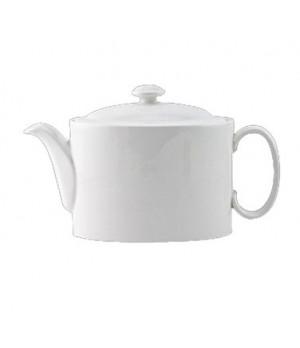 stratford teapot lid, small