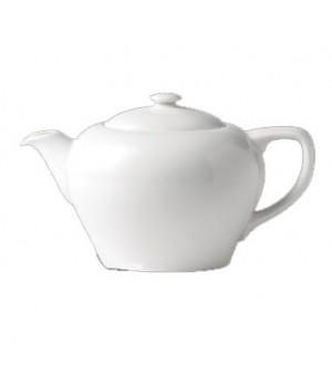 stratford savoy teapot lid, small