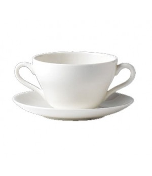 stratford savoy consomme cup,