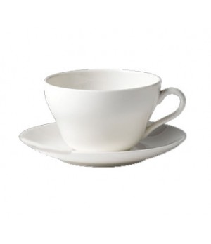 8 oz., stratford savoy tea cup, large