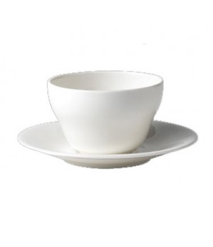8 oz., stratford consomme cup