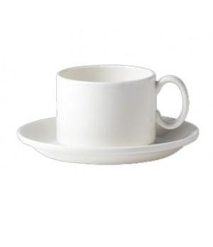 5 oz., stratford cup, medium, stackable