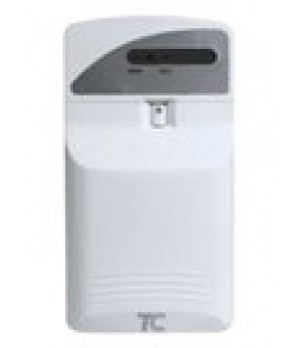 TC AutoFresh Pump Dispenser, LED dispens