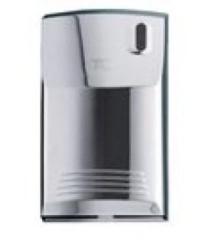 TC AutoClean System, LED dispenser, incl