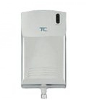 TC AutoClean System, LED dispenser, incl