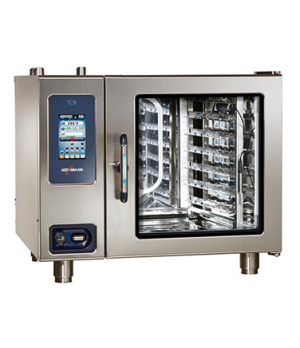 Combitherm® CT PROformance™ Combination Oven/Steamer, electric, boiler-free, cou