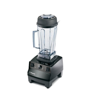 (VM0101D) Vita-Prep® 3 Commercial Food Blender, variable speed, 64 oz. (2.0 lite