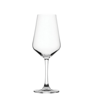 Wine Glass, 12-3/4 oz. (36cl), rim tempered, Cuvee