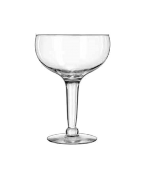 "Grande Margarita Glass, 56 oz., (H 10-5/8""; T 7-1/2""; B 5-1/4""; D 7-1/2"") (6 eac"