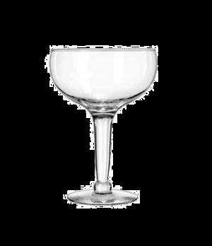 "Grande Margarita Glass, 56 oz., (H 10-5/8""; T 7-1/2""; B 5-1/4""; D 7-1/2"") (6 eac"