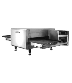 High h Conveyor 2020™ Conveyor Oven, Rapid Cook, electric, countertop, single de