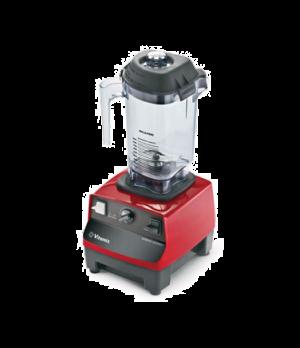 (VM0100A) BarBoss® Advance, 32 oz. (0.9 liter) high-impact, clear stackable Adva