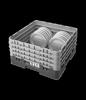 """Camrack® PlateSafe™, full size, accommodates (12) 9"""" to 11-1/8"""" plates, 1-3/4"""" m"""